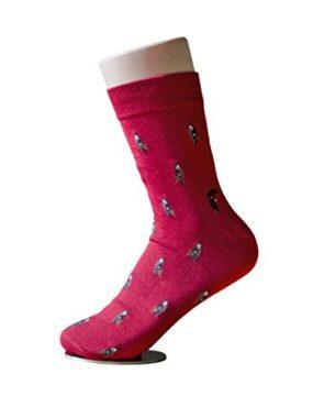 Mr-Dapper-Mens-Socks-0