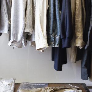 Mattea's Fall 2016 Closet Must Haves
